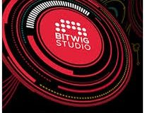 Bitwig Studio 3.3.6 Crack + License Key Full Download 2021