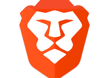 Brave Browser 1.20.103 Crack + License Serial & Key Download 2021