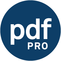 pdfFactory Pro 7.43 Crack + Serial Key Free Download 2020