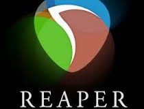 REAPER 6.19 Crack With Torrent Keygen Download 2020