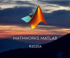 MATLAB R2020a v9.8.0.1417392 Crack License Key Download 2020