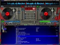 Virtual DJ Crack 9 Build 6017 + Keygen Full Free Download 2020