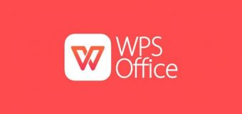 WPS Office 11.2.0.9453 Crack & Keys Free Download 2020