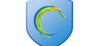 Hotspot Shield Crack 10.9.14 + Free License Key Download 2020