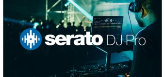 Serato DJ Pro 2.4.4 Crack + Serial Key Free Download 2020