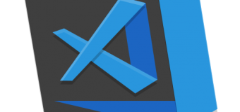 Visual Studio Code 1.52.1 Crack Product Key Download 2020