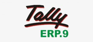 Tally.ERP 9 6.6.3 Crack + Activation Key Download Free 2020
