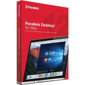 Parallels Desktop 15.1.4.47270 Crack Activation Key