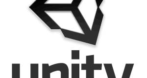 Unity Pro 2020.1.7 Crack + [Latest Version] Free Download