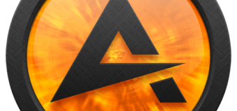 AIMP 4.70 Crack Build 2248 + Free Keygen Full Download 2021