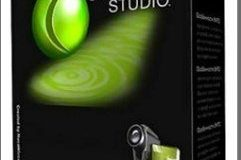 Camtasia Studio 2020.0.5 Crack Serial Key Full Free Download
