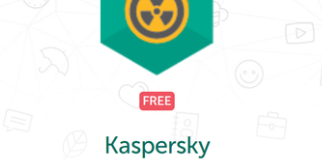 Kaspersky TDSSKiller 3.1.0.28 Crack Full Portable Free Download 2021