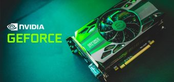 NVIDIA GeForce Experience 3.20.4.14 Crack + Free Download 2021