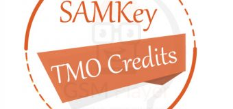 SamKey 3.71.3 Crack & Loader Setup Free Download 2021