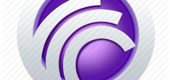 BitTorrent Pro Crack 7.10.5 Build 45665 + Latest Key Download 2020