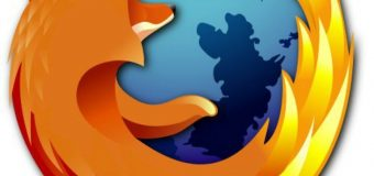 Mozilla Firefox 82.0 Crack + Keygen Free Full Download 2020