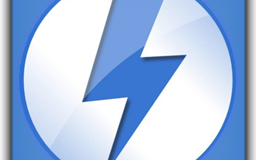 Daemon Tools Pro 10.14.0 Crack + Serial Key Download 2020