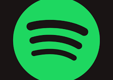 Spotify 1.1.40.508 Crack & Keygen Full Free Download 2020