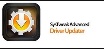 Advanced Driver Updater 4.5.1086.17939 Crack Download