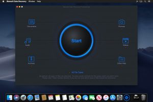iBeesoft Data Recovery 3.6 Crack + Activator Download Free 2020