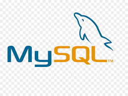 MySQL 8.0.21 Crack With Product Key Full Free Download 2020