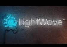 LightWave 3D 2020.0.2 Crack + License Key Free Patch Download