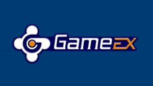 GameEx Crack 16.54 With Latest Version Full Download Free 2020