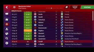 Football Manager 20.4.1 Crack With Torrent Free Download 2020