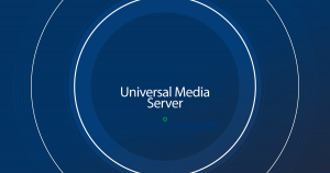 Universal Media Server 9.8.0 Crack License Key Download 2020