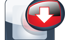 YTD Video Downloader Pro 6.11.7 Crack [Latest] Free Download 2020