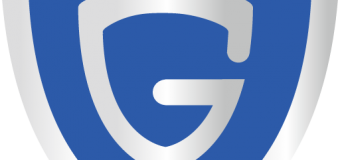 Glary Malware Hunter Pro 1.115.0.707 Crack Free Download 2020