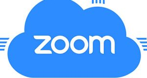 Zoom Cloud Meeting 5.4.7 Crack + Activation Key Download 2020