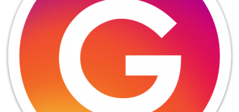 Grids for Instagram 7.0.3 Crack & Latest Version Free Download
