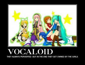 Vocaloid 5 Crack & Keygen For (Mac+Win) Free Download