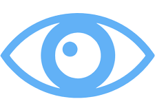 CareUEyes 2.0.0.4 Crack Portable Activation Free Download 2020