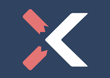 X-VPN 69.0_1561 Crack & Serial Key Full Download 2020