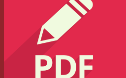 IceCream PDF Editor 2.37 Crack & Free Download (Latest)