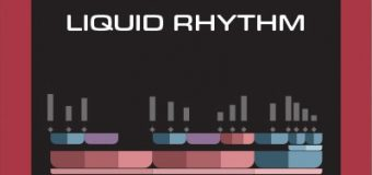 Liquid Rhythm 1.4.5 Crack & Torrent Download For (Mac + Win)