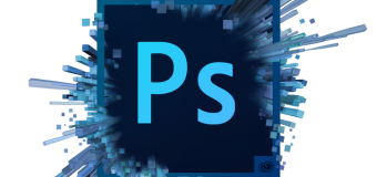 Adobe Photoshop CC 22.2 Crack Latest Download 2021