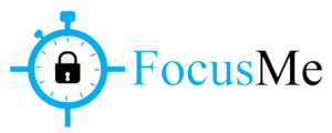 FocusMe 7.1.8.4 Crack + Registration Code Free Download