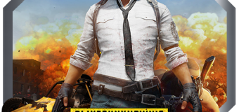 PUBG PC Crack Free Download for Windows 2021