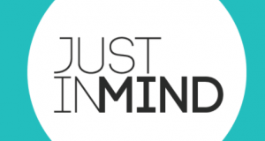 Justinmind Prototyper Pro 9.1.11 Crack Key Free Download 2021