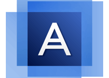 Acronis True Image 2021 Crack Build 32010 Latest Download