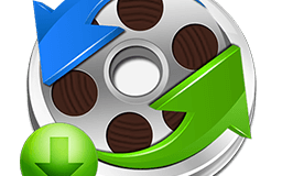 Tipard Video Converter Ultimate 10.1.16 Crack Free Download [2021]