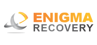 Enigma Recovery 4.0.0 Crack With License Key 2021