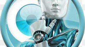 ESET Smart Security 14.2.23.0 Crack With Key Full 2021 Download