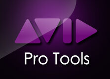 Avid Pro Tools 2021.3.1 Crack With Activation Code [Latest 2021]
