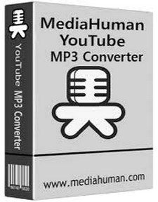 MediaHuman YouTube to MP3 Converter 3.9.9.60 With Crack Keys