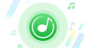 TuneMobie Spotify Music Converter 3.2.4 Crack With [Latest]